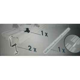 Matrix Set k příslušenství k liště PS 1000-45