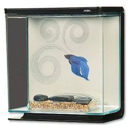 Hagen Akvárium Betta plast Marina Kit Zen 3L