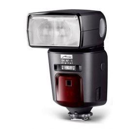 Metz MB 64 AF-1 Digital pro Olympus / Panasonic / Leica