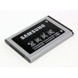 Samsung baterie, AB463651BE, BULK