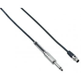 Bespeco EXMA450 Propojovací kabel
