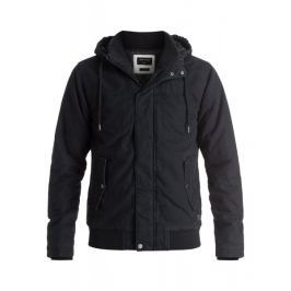 Quiksilver Everyday Brooks M Jacket Black S