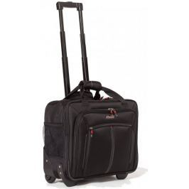 REAbags Příruční kufr na notebook Aerolite WLB31