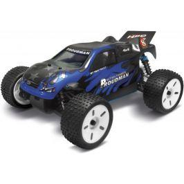 Buddy Toys BHC 16310 RC car ROAD 1/16