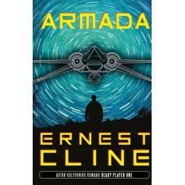 Cline Ernest: Armada