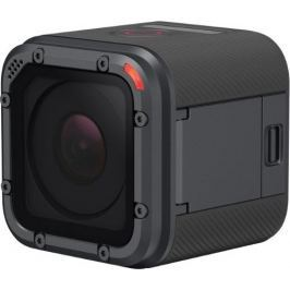 GoPro HERO5 Session (CHDHS-501-EU)