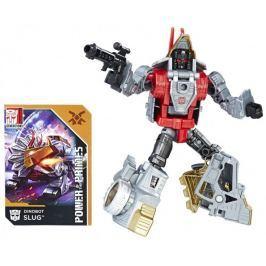 Transformers GEN Primes Deluxe - Slug