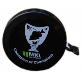 Nikl Metr Champion of Champions 150 cm