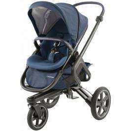 Maxi-Cosi Nova 3 Nomad blue