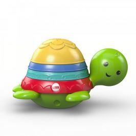 Fisher-Price Skládací želvička do vany
