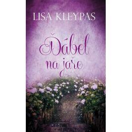 Kleypas Lisa: Ďábel na jaře