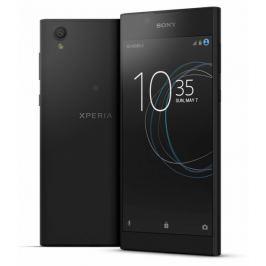 Sony Xperia L1, G3311, černý