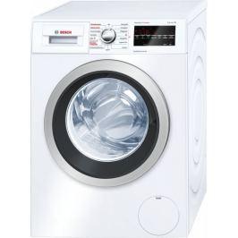 Bosch WVG30442EU