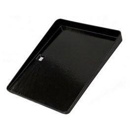 Campingaz Smaltovaná litinová gril. deska Plancha