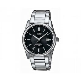 Casio Collection BEM-111D-1AVEF