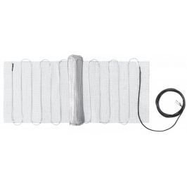 STIEBEL ELTRON FTT 480 C elektrická topná rohož 3 m2