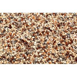 TOPSTONE Kamenný koberec Arabescato Exteriér hrubost zrna 2-4mm