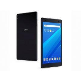 Lenovo TAB4 8 Plus, 4GB+64GB, LTE, černý (ZA2F0037CZ)