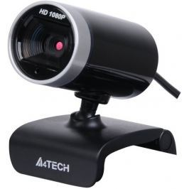 A4Tech PK-910H, Full HD web kamera, USB - rozbaleno