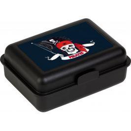 BAAGL Box na svačinu Piráti