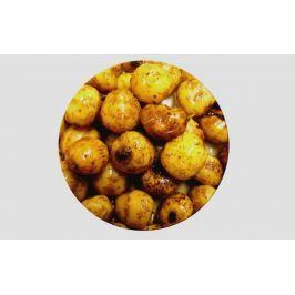 Cc Moore nakládaný partikl  Tygří ořechy v Talinu 2,5kg