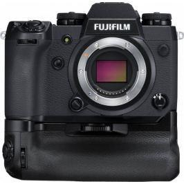FujiFilm X-H1 Body + grip VPB-XH1