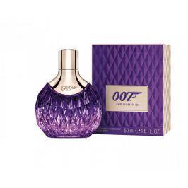 James Bond James Bond 007 For Women III - EDP 30 ml