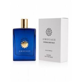Amouage Interlude Man - EDP TESTER 100 ml