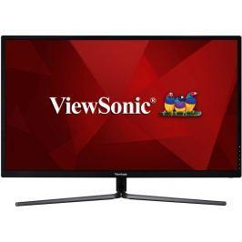 Viewsonic VX3211-MH (VX3211-MH)