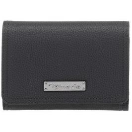 Tamaris Dámská peněženka Mei Small Wallet with Flap 7143182-001 Black