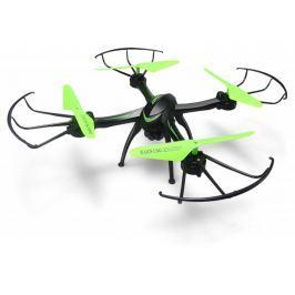 JJRC H98WH Dron 2.4GHz, čtyřvrtulový, kamera 640x480, WiFi, FPV