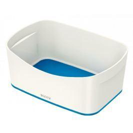 Box stolní Leitz MyBox bílý/modrý