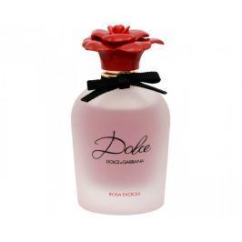 Dolce & Gabbana Dolce Rosa Excelsa - EDP TESTER 75 ml