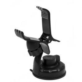 EXTREME STYLE Držák telefonu i pro zařízení s netypickými rozměry