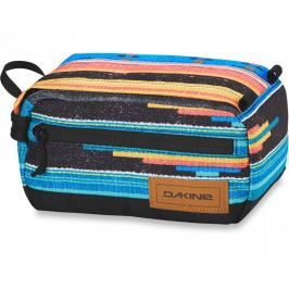 Dakine Cestovní kosmetická taška Groomer Md Baja Sunset 10001808-S18