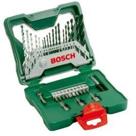 Bosch 33 dílná sada X-Line 2 607 019 325