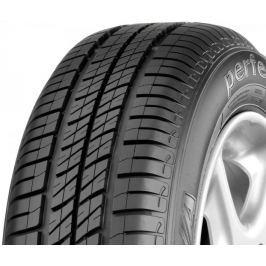 Sava Perfecta 175/65 R14 82 T - letní pneu