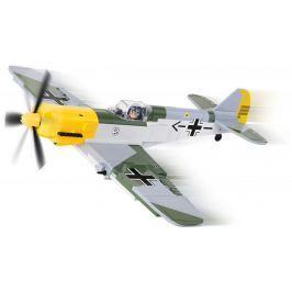 Cobi SMALL ARMY Messerschmitt Bf 109 E