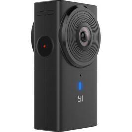 Yi VR 360 Camera