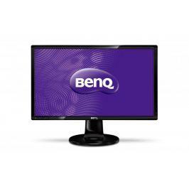 BENQ GL2460 (9H.LA6LB.RPE)