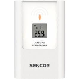 Sencor SWS TH8400