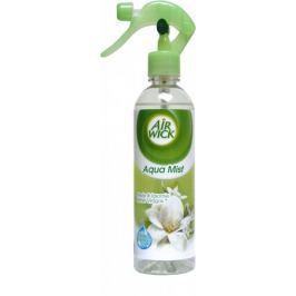 Air wick Aqua Mist Bílé květy frézie 345 ml