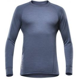 Devold Duo Active Man Shirt Night L