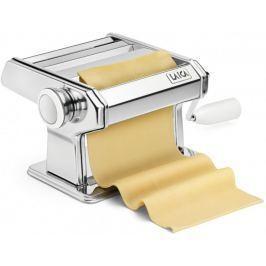 Laica Pasta machine strojek na domácí těstoviny, pevný nástavec