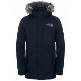 The North Face M Zaneck Jacket Tnf Black M