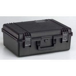STORM CASE Box STORM CASE IM 2600
