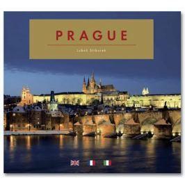 Stiburek Luboš: Prague (AJ, FJ, IJ)