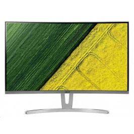 Acer ED273 27