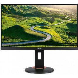 "Acer XF270HA 27"" herní LED monitor (UM.HX0EE.A05)"