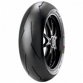 Pirelli 190/55 ZR 17 M/C (75W) TL Diablo Supercorsa SP V2 zadníí